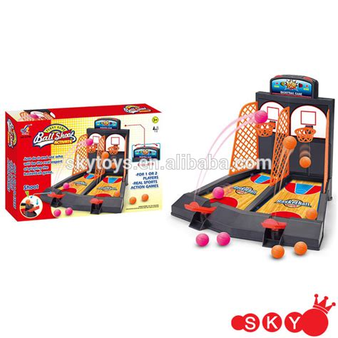 jeu de bureau suspendedl petit football table de bureau jeu de football
