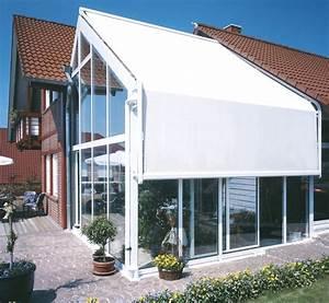 Beschattung Wintergarten Innen : willkommen bei abc jalousien in blaichach ~ Frokenaadalensverden.com Haus und Dekorationen