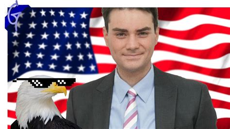 We did not find results for: Where Ben Shapiro is partially wrong | by Prince Mishkin | Medium