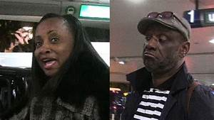 Whitney Houston's Brother, Sister-in-Law: We're Going to ...