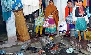 14 people arrested in Muzaffarpur after three people burnt ...