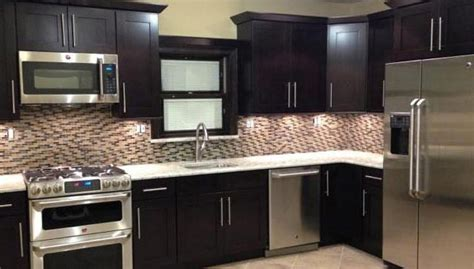 pepper shaker discount kitchen cabinets rta cabinets