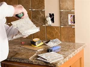 Küche Kosten Durchschnitt : k chenrenovierung kosten ~ Lizthompson.info Haus und Dekorationen