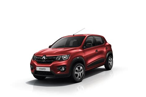 renault kid renault launches kwid in india