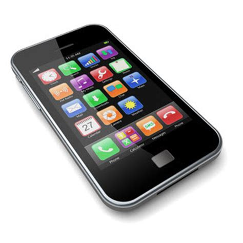 how to save battery on iphone 5 save your iphone 5s battery life with these 12 tips How T