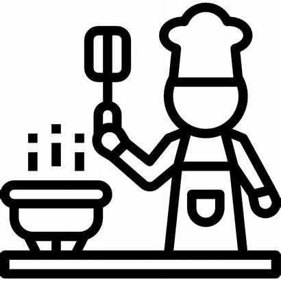 Icon Cooking Icons Kitchen Flaticon Designed