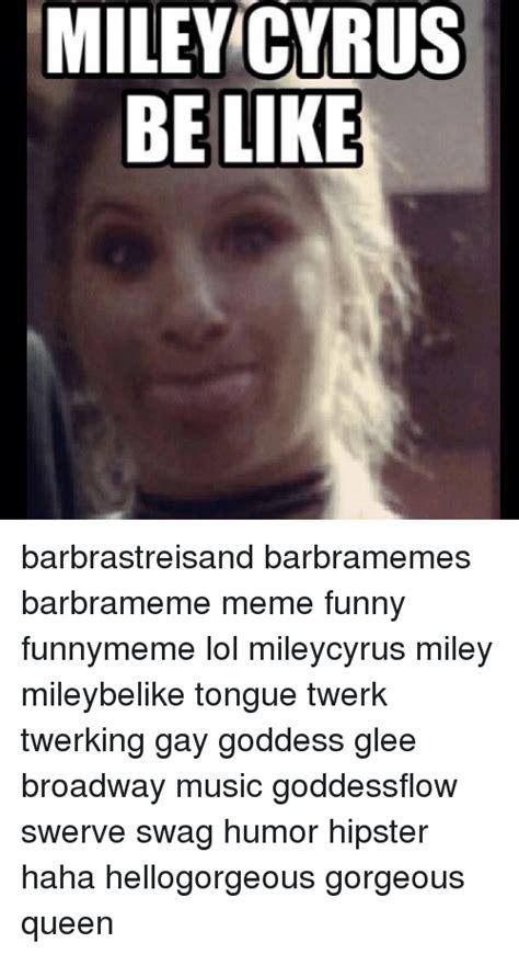 Miley Cyrus Twerk Meme - funny twerk memes of 2017 on sizzle what happened here