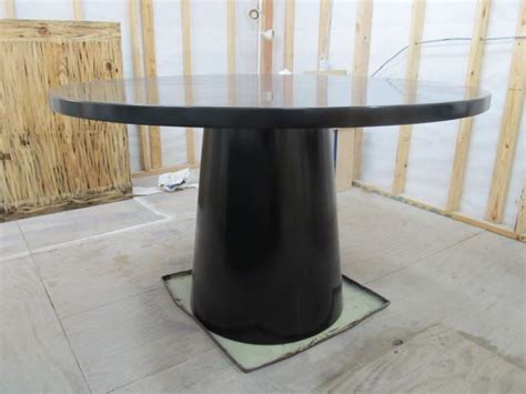 how to clean wood dining table 17 best images about dining tables modern style on