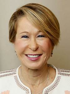 Yeardley Smith | Television Academy