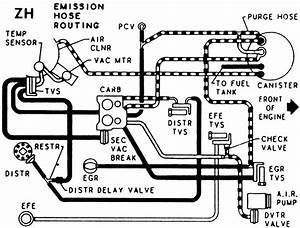 1977 Dodge 318 Engine Diagram  1977  Free Engine Image For