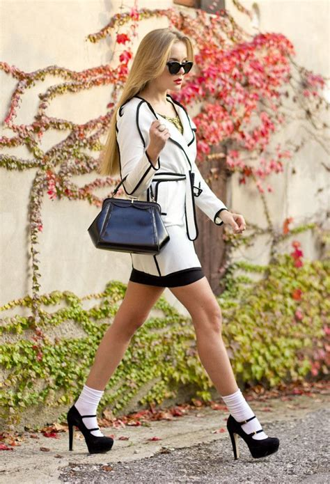 How to Take Your Summer Street Style Game Up a Notch u2013 Glam Radar
