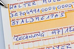 Commerzbank Rechnung Online : berweisungen und lastschriften kann man fehlbuchungen zur ckholen n ~ Themetempest.com Abrechnung