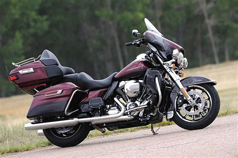 Harley Davidson Ultra Limited Picture review 2014 harley davidson flhtk ultra limited