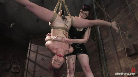trinity post claire adams in claire s so good she makes trinity cum upside down hd from