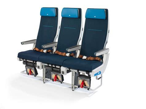 nieuw interieur klm 777 nieuwe cabines voor klm boeing 772 s insideflyer nl