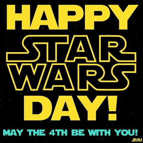 May the force be with you! 118 best images about May the 4th be with you on Pinterest | Happy may, Geek culture and Happy