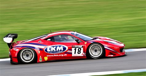 Whitepages people search is the most trusted directory. ff Corse Ferrari 458 GT3 by Adrian - Photo 50757112 / 500px