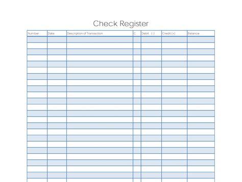 check register template  commercewordpress