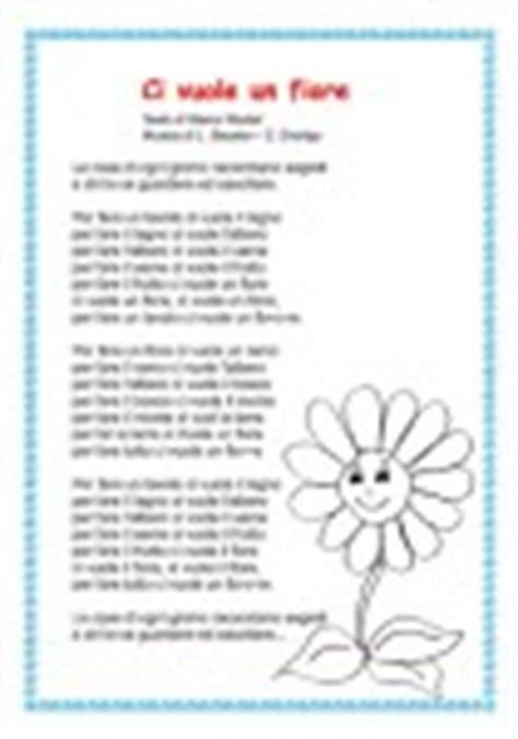 per fare un tavolo testo ci vuole un fiore