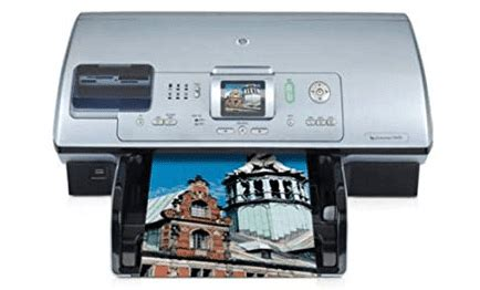 Hp envy 4502 treiber : Hp Envy 4502 Treiber / Hp Print Service Plugin Apps On Google Play : The wps pin number is on a ...