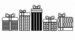 clipartist.net » Clip Art » gifts presents viscious speed ...
