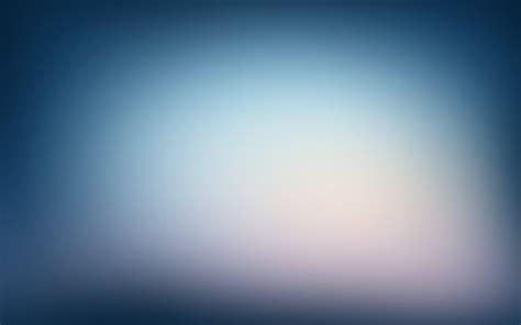 light blue wallpaper backgrounds pixelstalk net