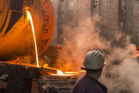 chinas tongling nonferrous cuts copper output