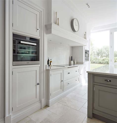 warm gray kitchen cabinets grey shaker kitchen tom howley 7001
