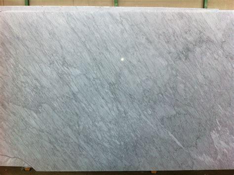 bianco carrara marble bianco carrara k2 international