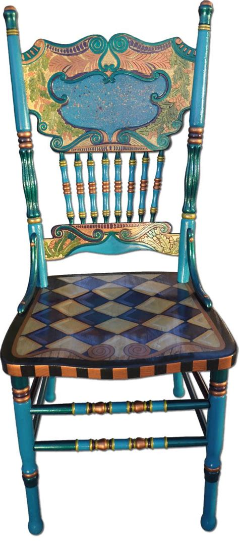 rocking chair pattern woodworking projects plans