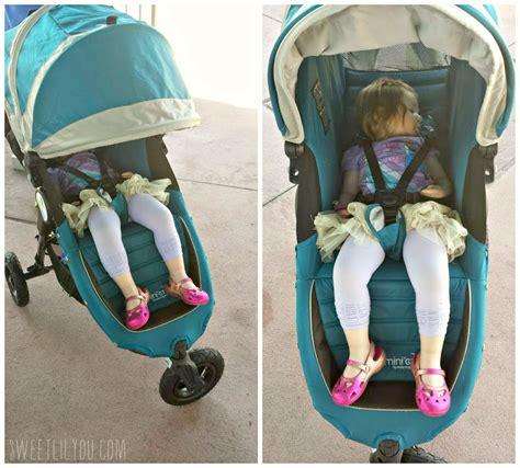 stroller rental disney world baby wheels orlando review
