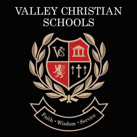 valley christian school 16 reviews preschools 7500 793 | o