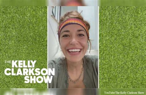 Lauren Daigle Opens up About 'Personal' Song on 'The Kelly ...