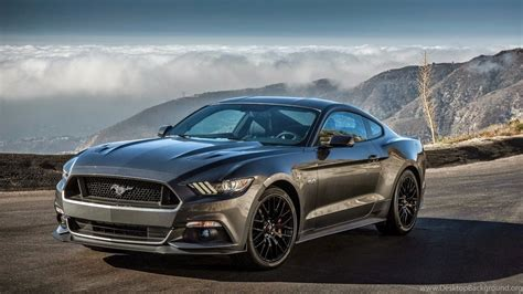 ford mustang gt awesome hd car wallpapers car wallpapers