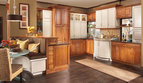 Merillat Bathroom Cabinet Sizes by Kitchen Ideas Kitchen Design Kitchen Cabinets