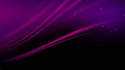Purple Cool Stylish Texture Effects Wallpapers 4k