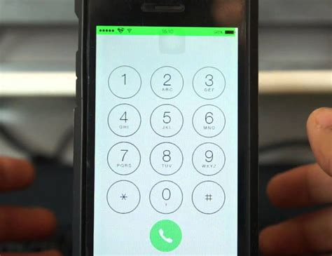 what is the newest iphone called how to fix an apple iphone 6 that can t make outgoing