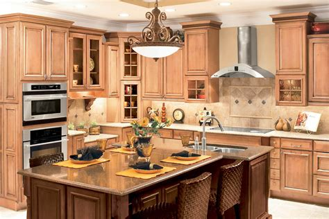 Kitchens Kitchen Black Maple Cabinet With 2017 Including