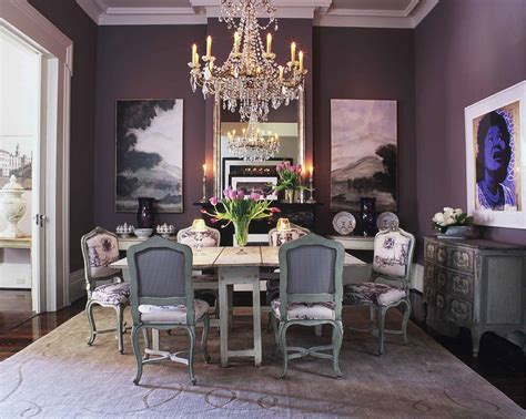 Dining Rooms New Orleans by Our Dining Room New Orleans Southern Style