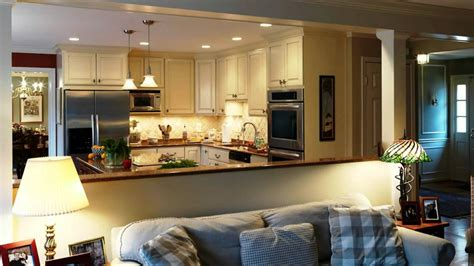 Kitchen Layout Ideas Galley - the kitchen window pass through ideas youtube