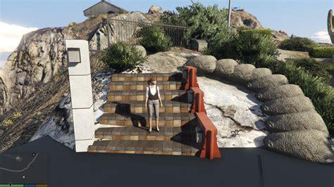 bureau virtuel ucl gta 5 mont chiliad 28 images sponsored link mount