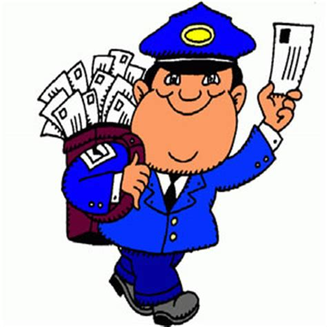 mailman hat clipart postman clipart jaxstorm realverse us