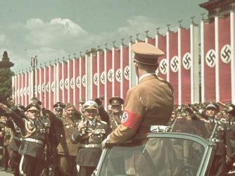 nazi party world war ii historycom
