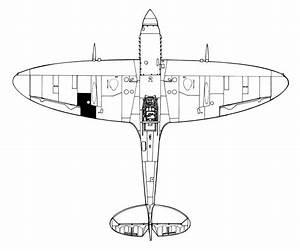 Spitfirepaneldiagram