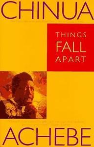 Apple Photo Booth Chinua Achebe Literary Arts