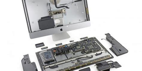 IMac und MacBook (Pro) 2017 : Kaby Lake, mehr Speicher und