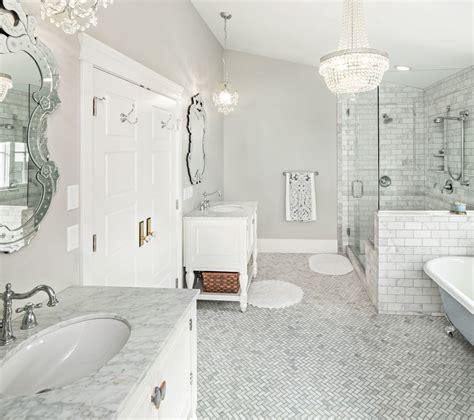 amazing pictures  traditional bathroom tile design ideas
