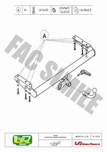 detachable towbar 13pin c2 wiring kit for jeep grand With tow bar wiring kit
