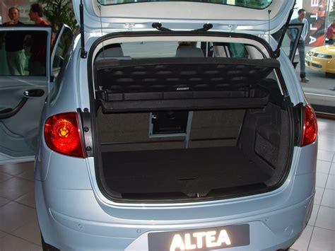 forum seat altea seat altea xl seat toledo page 43 auto titre