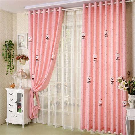 rideaux pour chambre de bébé rideaux chambre bebe tunisie idées décoration intérieure